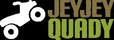 Wypożyczalnia quadów JeyJey